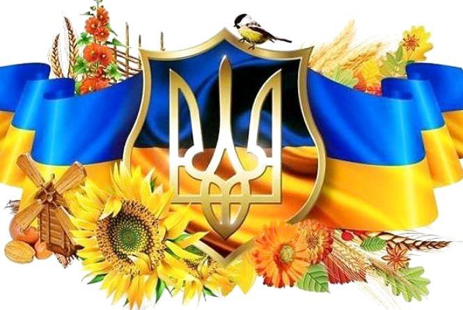Виставка техніки, військовий оркестр, показові бої, флешмоб – Житомирщина готується до Дня захисника України