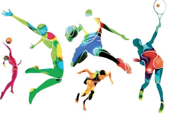 Анонс спортивних подій у Житомирі на 6-7 жовтня