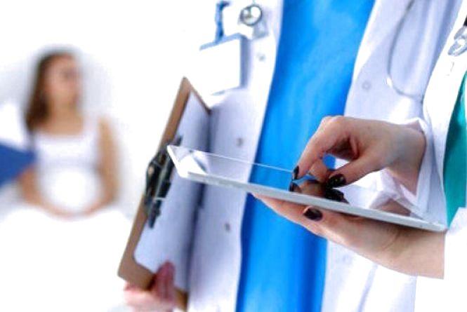 Національна служба здоров'я запускає власний контакт-центр