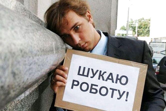 Право на допомогу з безробіття: консультація юриста