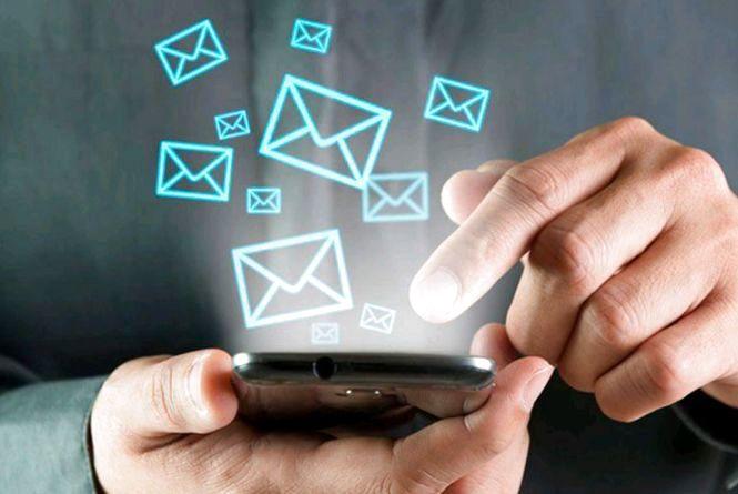 «Житомирводоканал» запускає новий сервіс - SMS-сповіщення про відсутність води