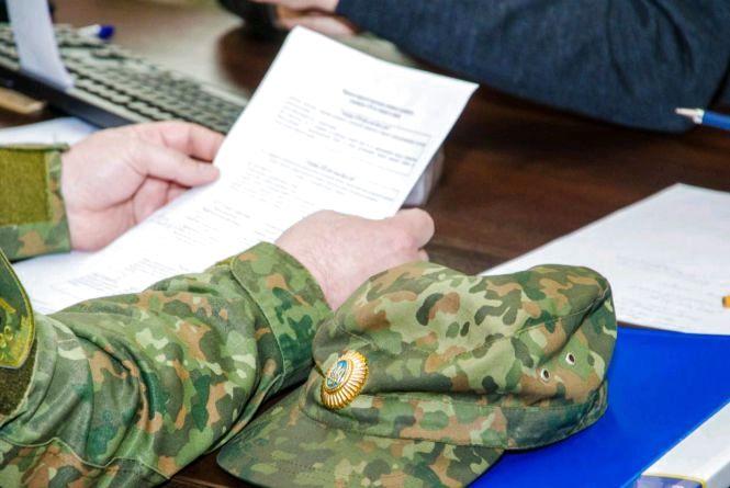 На Житомирщині учасники АТО (ООС) отримали у власність майже 6,5тис. га землі