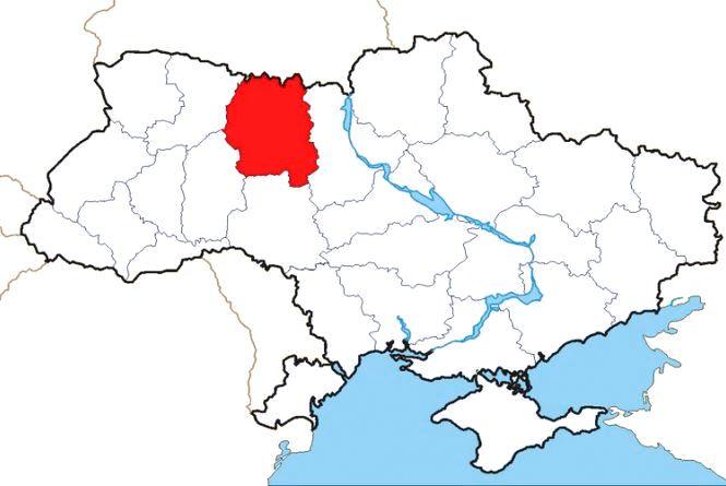 23 грудня відбудуться перші місцеві вибори у 7 ОТГ Житомирщини