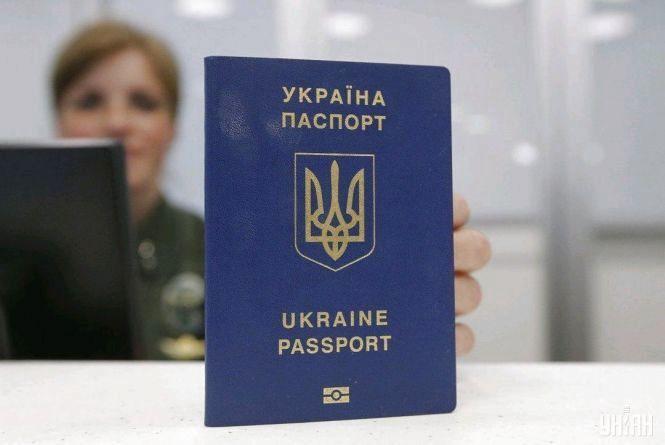 Вирушаючи за кордон, не забудьте перевірити наявністьта дійсність документів