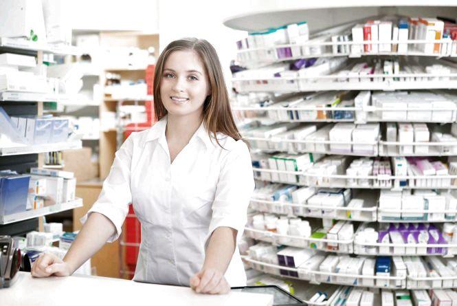 Де в Житомирі придбати вакцину проти грипу