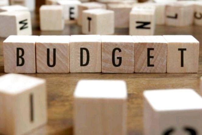 У проекті Державного бюджету на 2019 рік закладено 2 млрд грн на енергоефективність