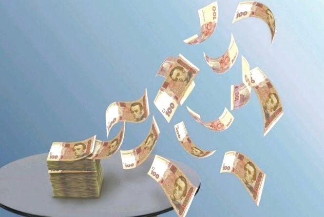 СБУ викрила посадовця Житомиртеплокомуненерго на розтраті бюджетних коштів