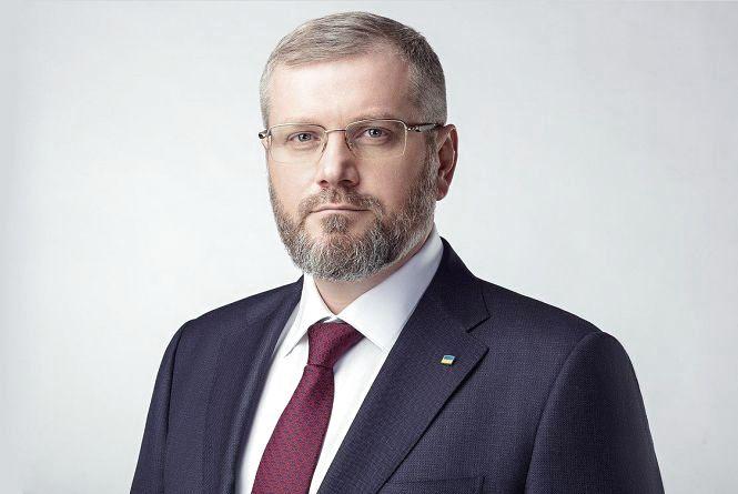 Обвинения ГПУ против Вилкула оказались основанными на законах, действие которых закончилось почти 20 лет назад