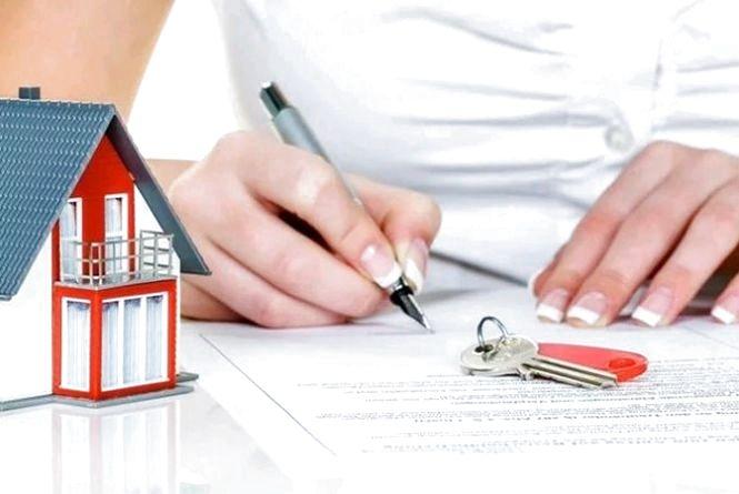 В Україні пропонують суттєво спростити реєстрацію місця проживання