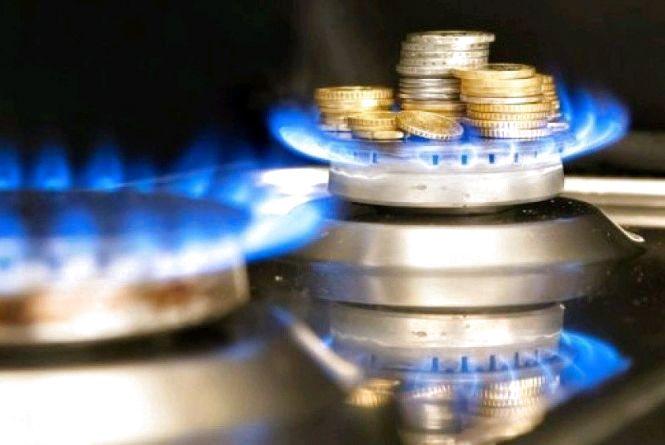 Депутати Житомирської міськради хочуть звернутися до Президента з вимогою скасувати рішення уряду про підвищення ціни на газ для населення