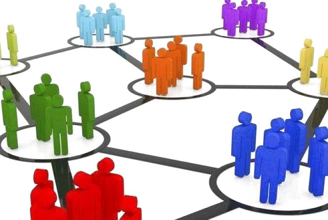 До 2020 року Україна має завершити процес об'єднання громад