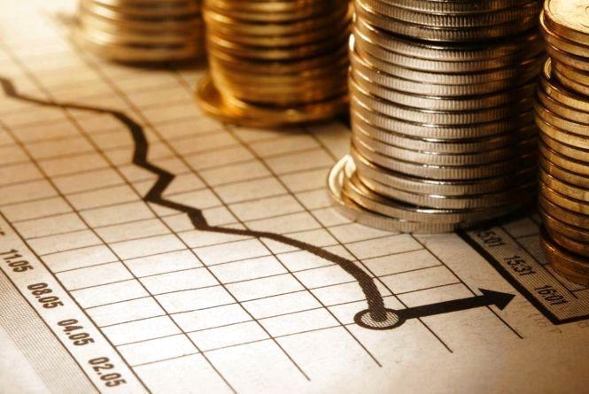 Від платників податків Житомирщини до бюджетів усіх рівнів надійшло понад 7 млрд гривень податків та зборів