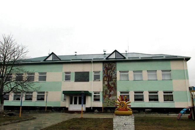 Житомир і Станишівська ОТГ підписали меморандум про співпрацю