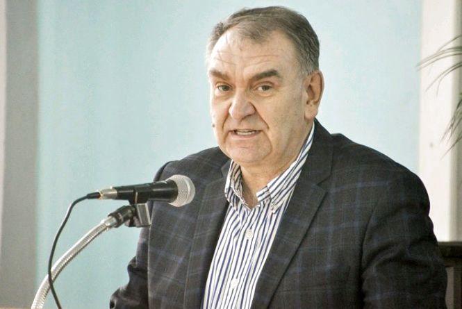 Про нові правила оформлення субсидій – інтерв'ю з Юрієм Прокопцем