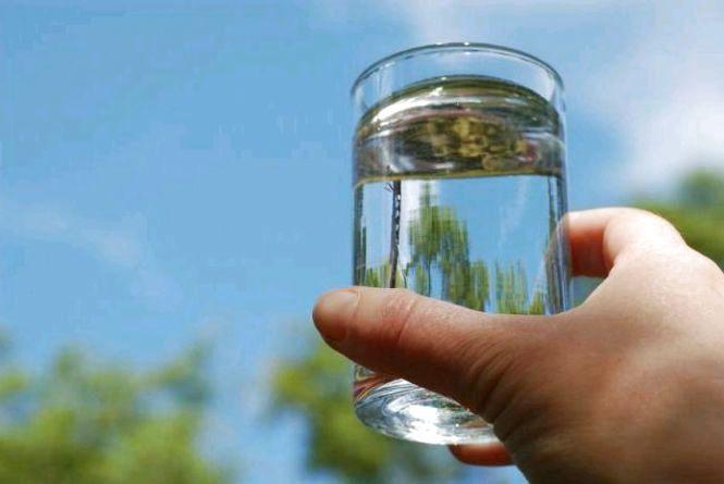 Найгірша вода - в Ружинському районі, найкраща - в Малинському та м. Житомирі