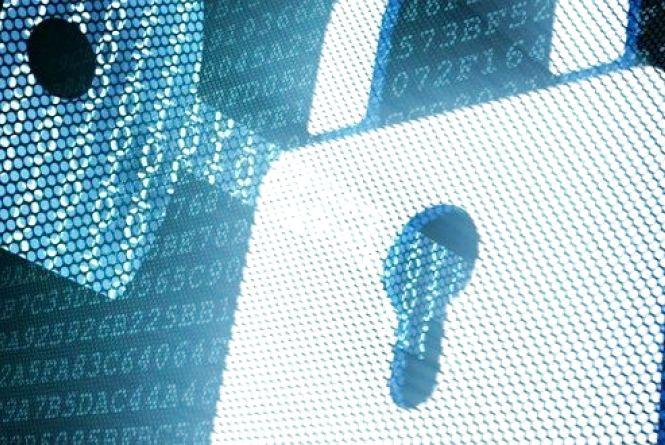 ДФС запроваджено новий електронний сервіс з дистанційного отримання сертифікатів відкритих ключів