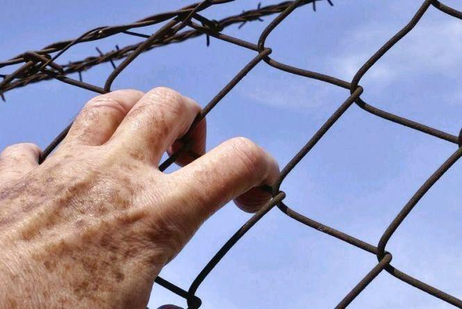 На Житомирщині 33 засуджені ухилилися від відбування покарань, - прокуратура