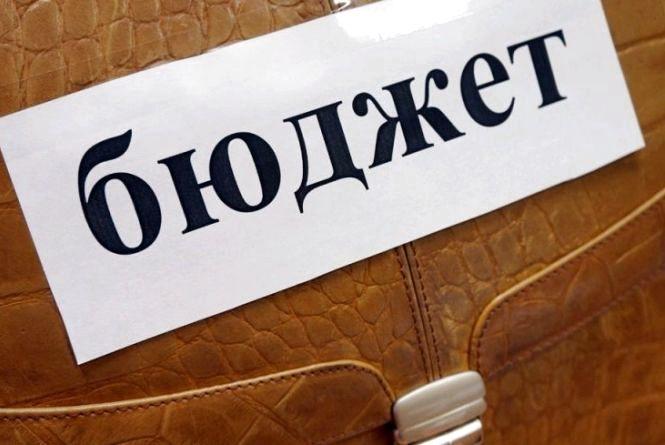Бюджет Житомирщини на 2019 рік прийматимуть у грудні