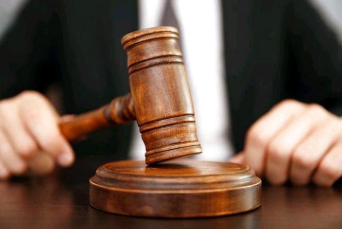 На Житомирщині судитимуть екс-поліціейського, який скоїв смертельне ДТП