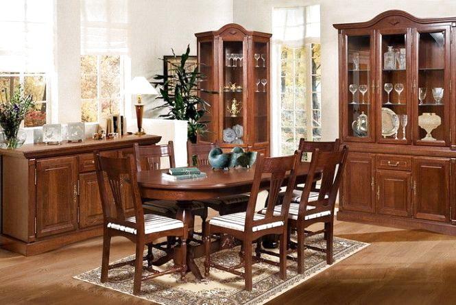 Обираємо меблі для приватного будинку: поради експертів