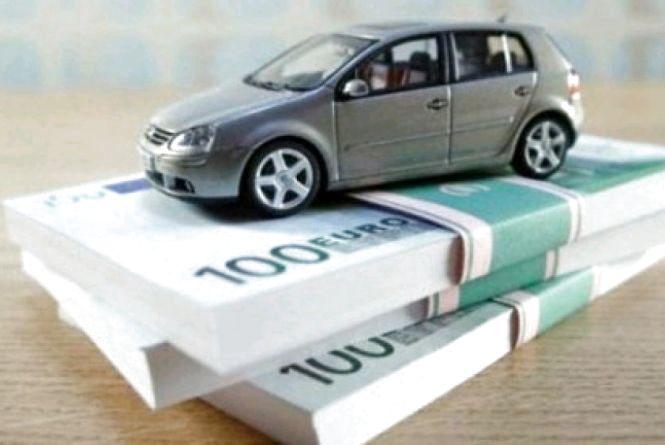 Типові питання та відповіді щодо ввезення окремих категорій транспортних засобів