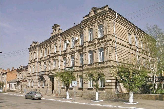 І знову про Бердичівський медколедж: заклад і досі без директора
