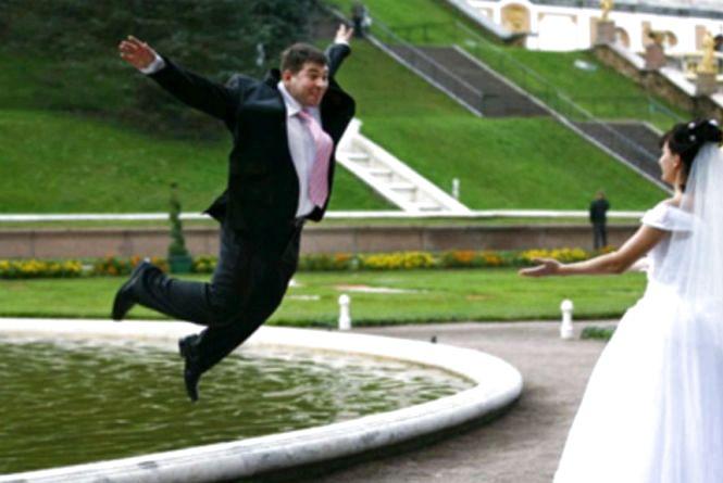 Уже 800 закоханих пар на Житомирщині взяли шлюб за спрощеною процедурою