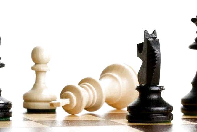 В Житомирі відбудеться шаховий Кубок Св. Миколая