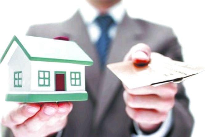 «Власний дім» – програма, яка дає можливість отримати своє житло під 3% річних