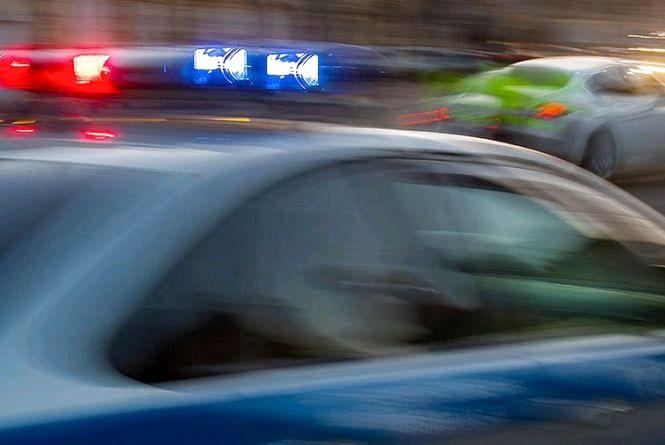 """У Радомишльському районі водій """"Фольксвагена"""" насмерть збив жінку просто на узбіччі"""