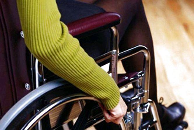 Інвалідність не може бути підставою для звільнення працівника, - консультують юристи