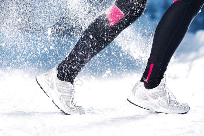 """Перший ранок нового року житомиряни відзначать пробігом в стилі """"Джаз"""""""