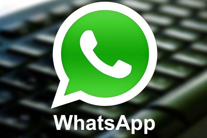WhatsApp стане недоступним для ряду смартфонів