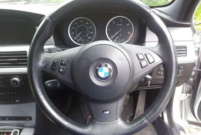 У Житомирі затримали водія авто з підробленими документами