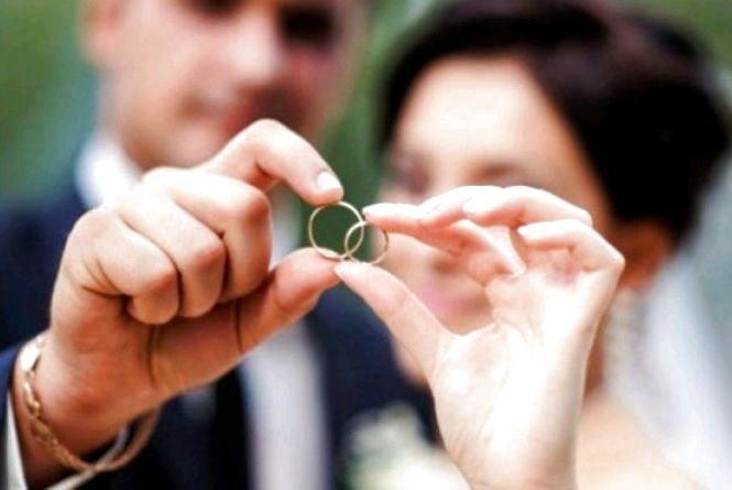 Результат пошуку зображень за запитом шлюб