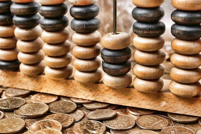 За 2018 рік платники податків Житомирщини сплатили до зведеного бюджету понад 9,6 млрд. гривень податків і зборів