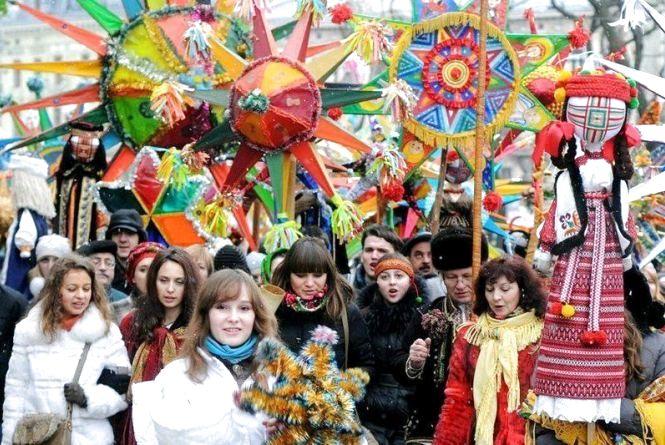 У неділю житомирян запрошують на фольклорний фестиваль «МАЛАНКА-ФЕСТ»