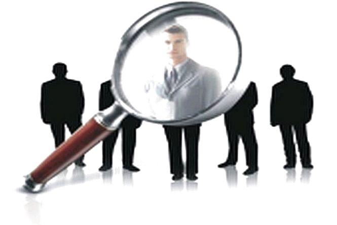 До уваги роботодавців,  у яких працює 8 і більше осіб: зміни в законодавстві