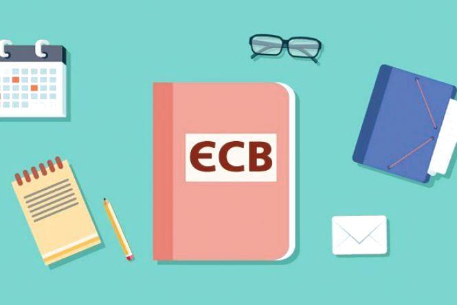 У 2019 році запроваджено окремі зміни щодо сплати ЄСВ