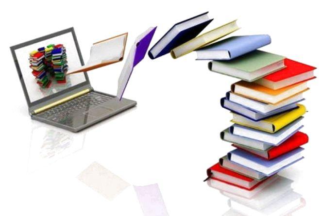 Учнів та вчителів безкоштовно забезпечуватимуть паперовими і електронними підручниками