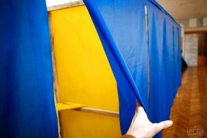 Моніторинг політичної ситуації на території Житомирської області в січні 2019 року