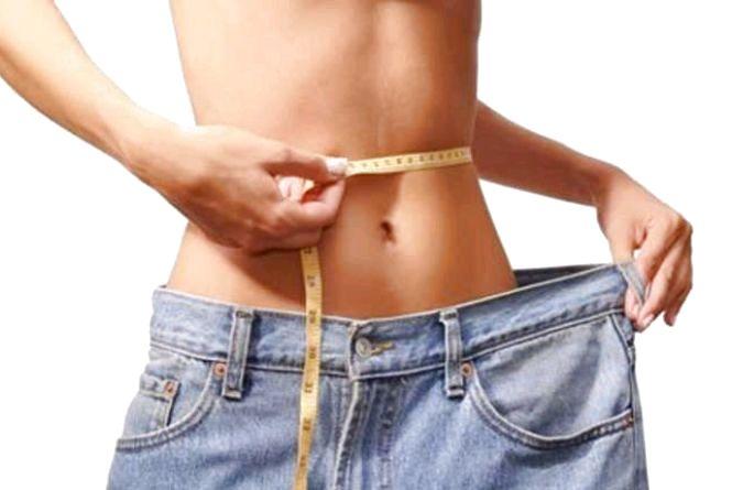 Як схуднути після новорічних свят: дієві поради
