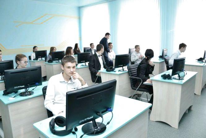 Житомирщина отримає понад 40 млн грн субвенції на швидкісний інтернет та комп'ютери для шкіл