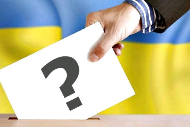 Поліція Житомирщини перевіряє 16 повідомленнь про можливі порушення виборчого законодавства