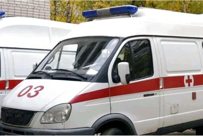 У 2019 році буде реформовано Центр екстреної допомоги області