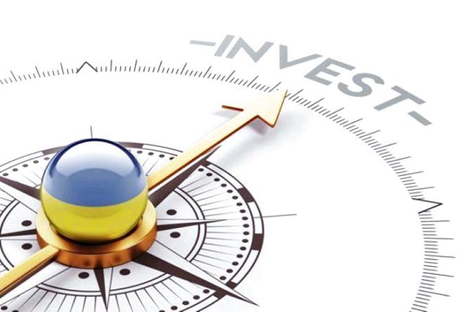 На реалізацію інвестиційних проектів на Житомирщині в ДФРР передбачено понад 277 млн грн