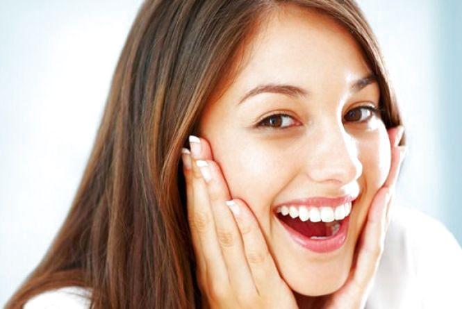 Міжнародний день стоматолога – свято людей, які дають можливість посміхатись частіше
