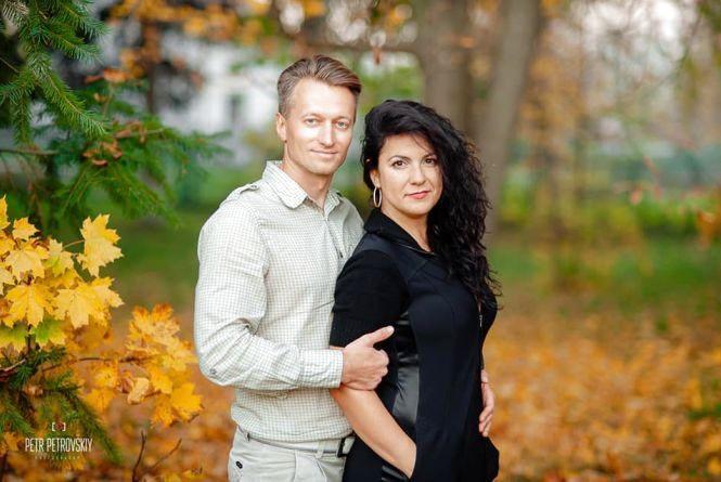 Смерть від чадного газу: в Бердичеві у власній оселі загинуло подружжя