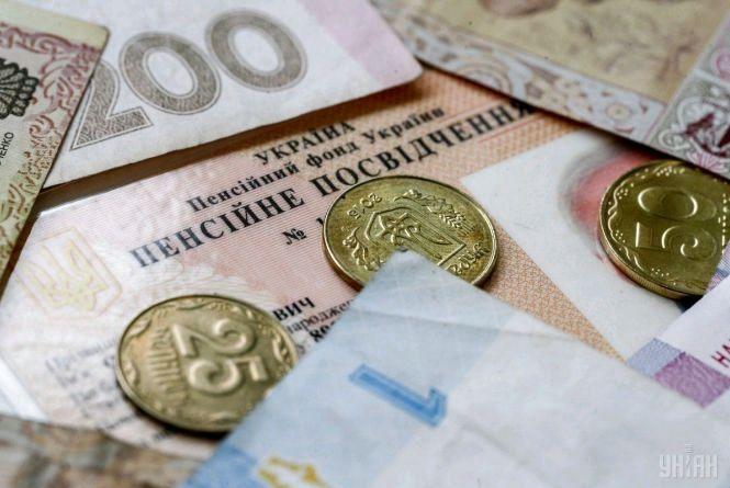 Кошти від розмитнення автомобілів на єврономерах маємо використати для індексації пенсій – Президент