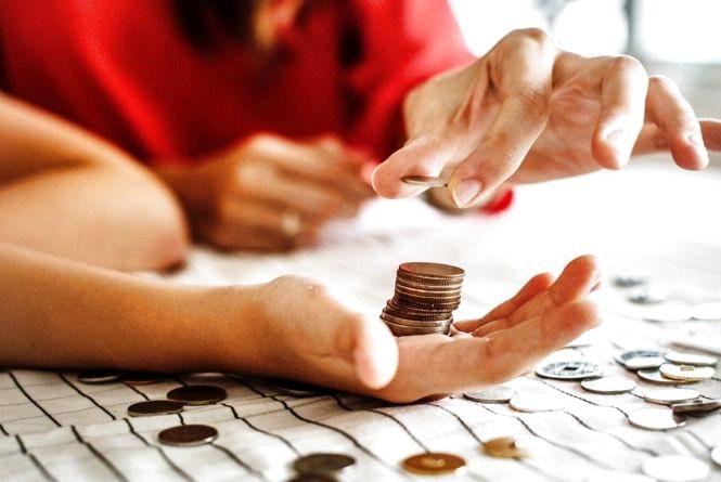 Через заборону зберігати гроші на депозитах громади Житомирщини втратять мільйони